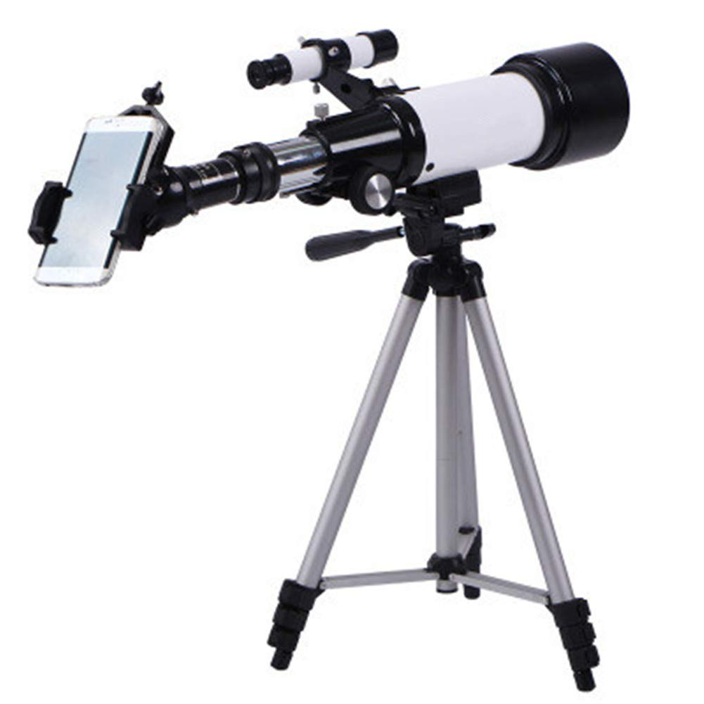 APJJ Sternenteleskop Astronomic Telescope HD High Magnification