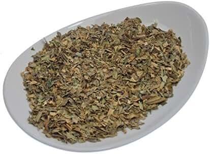 SENA -Premium - Boxtree leaves cut- (250g)