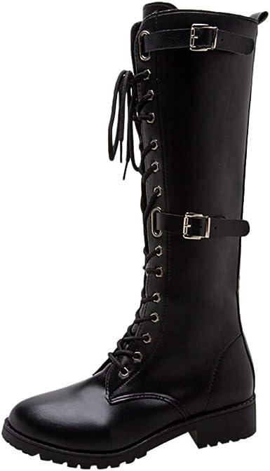 Minikoad_Women Boots Clearance