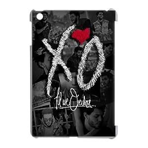 iPad Mini Phone Case The Weeknd XO N9SOO89751