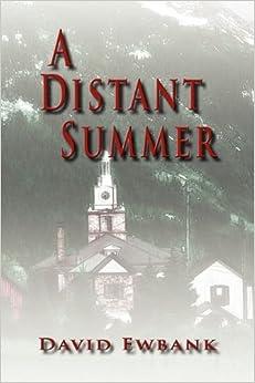 Book A Distant Summer