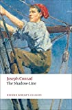 Image of The Shadow-Line: A Confession (Oxford World's Classics)