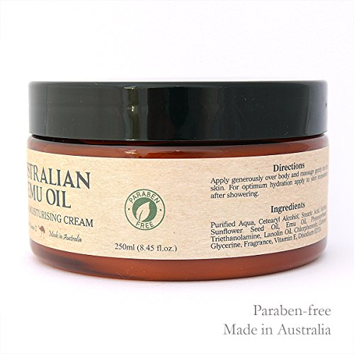 Sun Protection & Tanning Practical Hawaiian Tropic Silk Hydration Aftersun 240ml Punctual Timing After Sun Skin Care