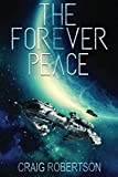 download ebook the forever peace (the forever series) pdf epub