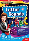 Letter Sounds Image