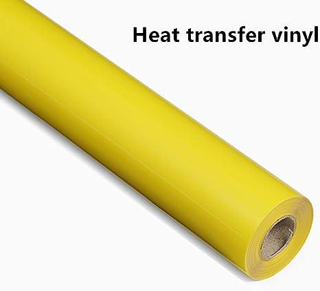 """3 Roll Vinyl 12 /"""" x 10 Feet Sign Plotter Film White Black Red Green Blue Yellow"""