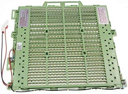 Filtro de aire limpiador para aire acondicionado LG – 5983A25015A ...