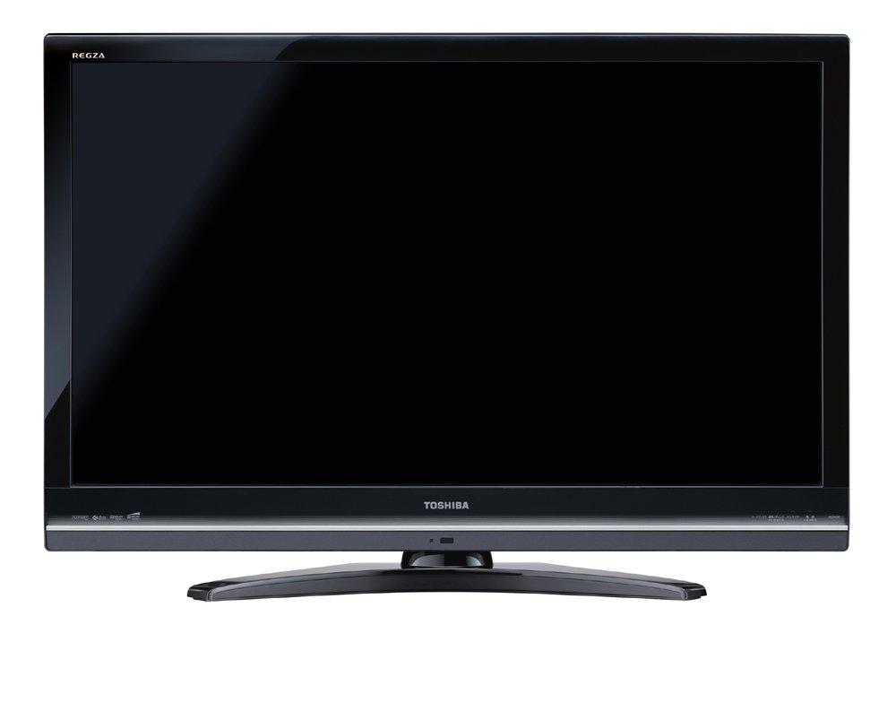 東芝 42V型 液晶 テレビ 42Z8000 フルハイビジョン   2009年モデル 42V型  B0026ESN34