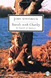 Image of TRAVELS WITH CHARLEY IN SEARCH OF AMERICA [Travels with Charley in Search of America ] BY Steinbeck, John(Author)Paperback 01-Apr-1997
