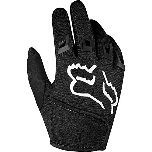 Fox Racing 2019 Kid's Dirtpaw Gloves - Race (SMALL) (SMALL)