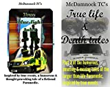 img - for Tales of McDamnock TC (2 Book Series) book / textbook / text book