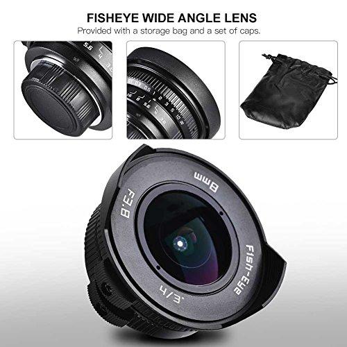 Also Fits for Fujifilm Instant Camera Mini 8+//9 White Homyl Sun Flower Decal Stickers for Fujifilm Instax Mini 8
