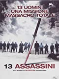 13 Assassini [Italian Edition]