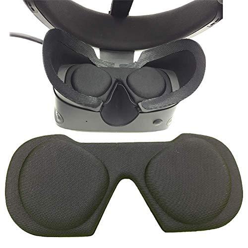 XHXseller VR Lens Cover,VR Bril Dust Cover,VR Lens Beschermende Cover, Stofbestendige Beschermende Accessoires VR Lens…