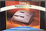 Dictaphone 2740 Standard Cassette Transcription Transcriber Machine