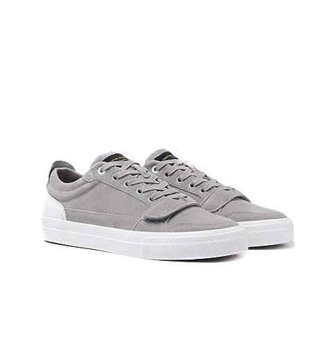ca4626fee93 Creative Recreation Legato Grey Trainers: Amazon.co.uk: Shoes & Bags