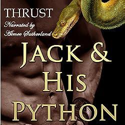 Jack & His Python
