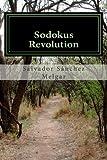 Sodokus Revolution, Salvador Melgar, 1493608169