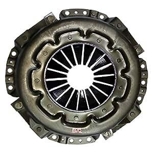 RDP Racing Clutch Cover - Nissan Patrol Safari 4.8-6 Cylinders
