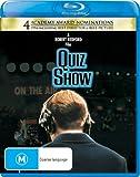 Quiz Show [Blu-Ray]