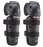 EVS 2016 Option Youth Knee Guard Off-Road