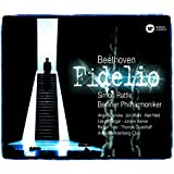 ベートーヴェン:歌劇「フィデリオ」