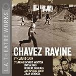 Chavez Ravine |  Culture Clash