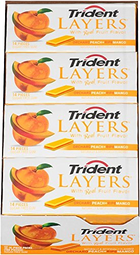 trident-layers-sugar-free-gum-orchard-peach-ripe-mango-14-piece-12-pack
