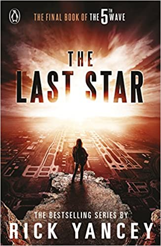 Download The 5th Wave: The Last Star (Book 3)