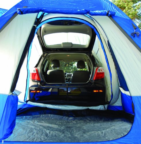 Amazon.com  Sportz Dome-To-Go Tent  Napier Sportz Dome  Sports u0026 Outdoors & Amazon.com : Sportz Dome-To-Go Tent : Napier Sportz Dome : Sports ...