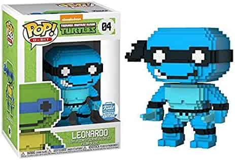 Shopping $100 to $200 - ROBLOX or Funko - Action Figures