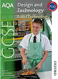 Help with my food technology coursework?