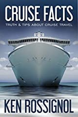 All the basics for beginning cruise travellers as well veteran cruisers. Great tips on when to find the best bargains, how to stay safe and come back alive.
