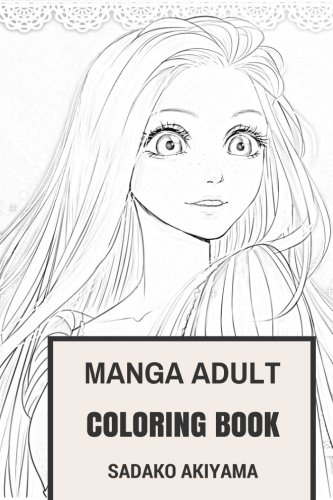 Manga-Adult-Coloring-Book-Japan-Culture-and-Manga-Hentai-Anime-Inspired-Adult-Coloring-Book-Coloring-Book-for-Adults