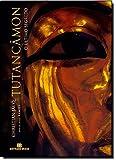 Tutancâmon. O Último Segredo