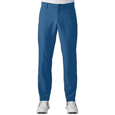 adidas Originals Curated Hose Grau Kleidung Trainingshosen