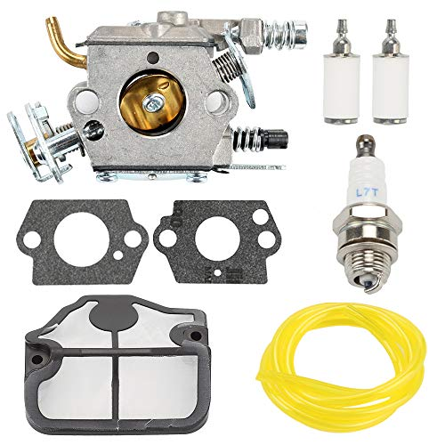 pp4620avx replacement parts - 9