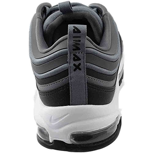 Nike Air Max 97 Ul 17