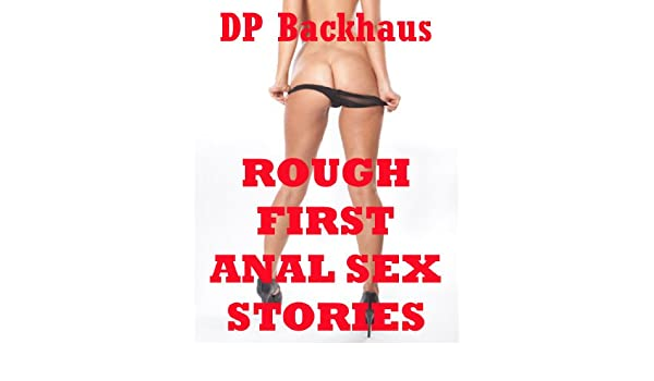 Sexy stories of fucking a bangladeshi girl