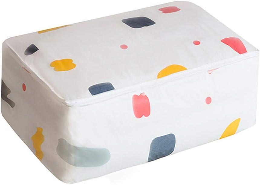Cajas para Guardar Ropa Caja Guardar Ropa Bolsa de Almacenamiento ...