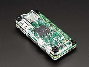 Adafruit Pi Protector pour Raspberry Pi Model Zero