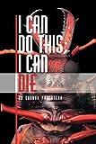 I Can Do This, Sharon Parenteau, 1425107044