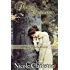 These Dreams: A Pride & Prejudice Variation