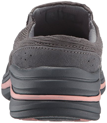 cheap view free shipping clearance store Dr. Scholl's Shoes Women's Wanderess Mule Grey Hatch Print e83pllGm