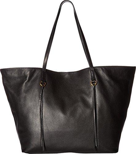 Hobo Women's Kingston Black Handbag