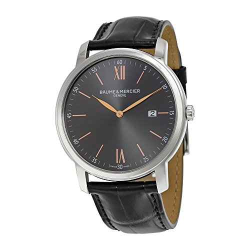 Baume-et-Mercier-Classima-Core-Mens-Watch-M0A10266