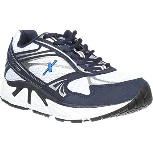 [ゼレロ] メンズ スニーカー Genesis XPS Running Shoe [並行輸入品] B07DHQVHJX