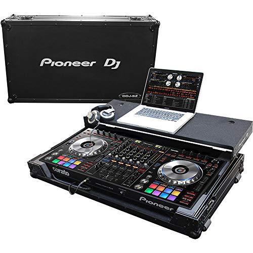 Pioneer DJ DJ Case (DJC-FLTSZ)