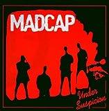 Under Suspicion by Victory Records (2004-02-24)