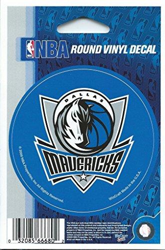 Dallas Mavericks 3